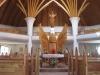 templomban